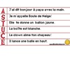 Vign_BINGO-de-phrases-avec-letiquettes-mots-manuel-ASTUCE-partie2