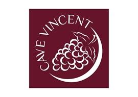 Vign_CAVE_VINCENT_BRASSAC_LES_MINES
