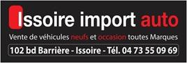 Vign_Issoire_Import_Auto_2015-2016_JPEG