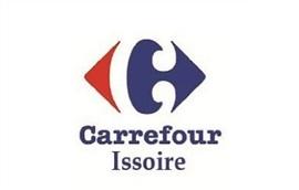 Vign_LOGO_CARREFOUR_ISSOIRE