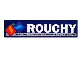 Vign_LOGO_ROUCHY_Fonds_Bleu
