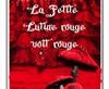 Vign_La_petite_Lutine_rouge_voit_rouge_Page_01