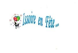 Vign_Logo_Issoire_en_Fete