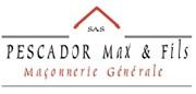 Vign_Logo_Pescador