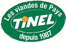 Vign_Logo_TINEL_JPEG