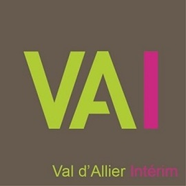 Vign_Logo_val_d_39_allier_Interim_converted