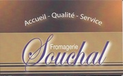 Vign_SOUCHAL_FROMAGERIE