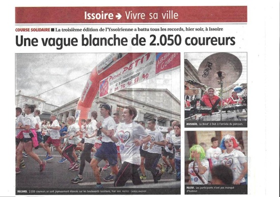 Vign_Une_vague_blanche_de_2050_coureurs
