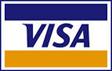 Vign_VISA_logo