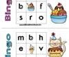 Vign_bingo-lettres-FDL