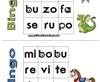 Vign_bingo-syllabes-FDL