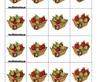 Vign_compter_par_bonds_de_10_ou_50_pommes