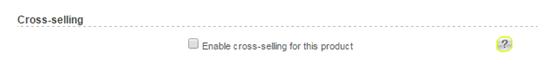 Vign_cross_selling