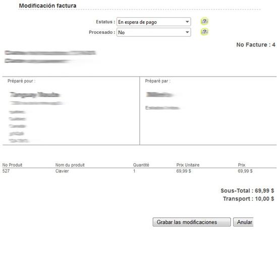 Vign_factureediter