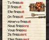Vign_finir_hp