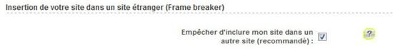 Vign_framebreaker