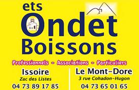 Vign_logo_ONDET_BOISSONS