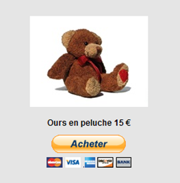 Vign_ours-peluche-paypal