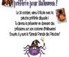 Vign_parade-peluche-deguisee-Hallowen