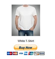 Vign_pauypal-tshirt