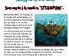 Vign_projet_Nautilus_univers_steampunk02