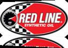 Vign_red_line