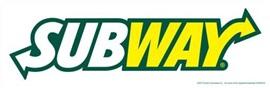 Vign_subway_logo