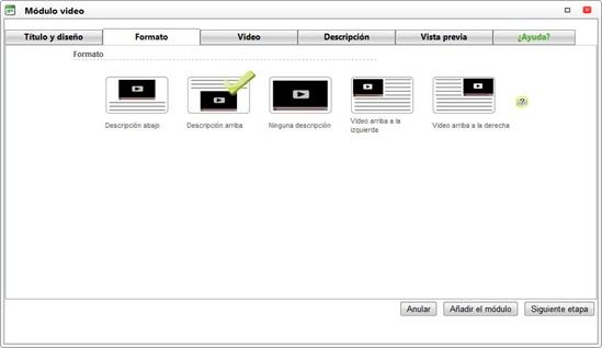 Vign_video3