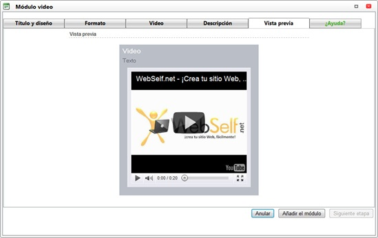 Vign_video6
