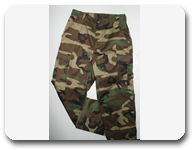 pant01_all