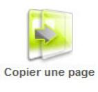 pt_copy