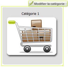 pt_editcategorie