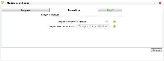 pt_multilingue_win2