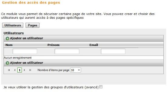 pt_pages1
