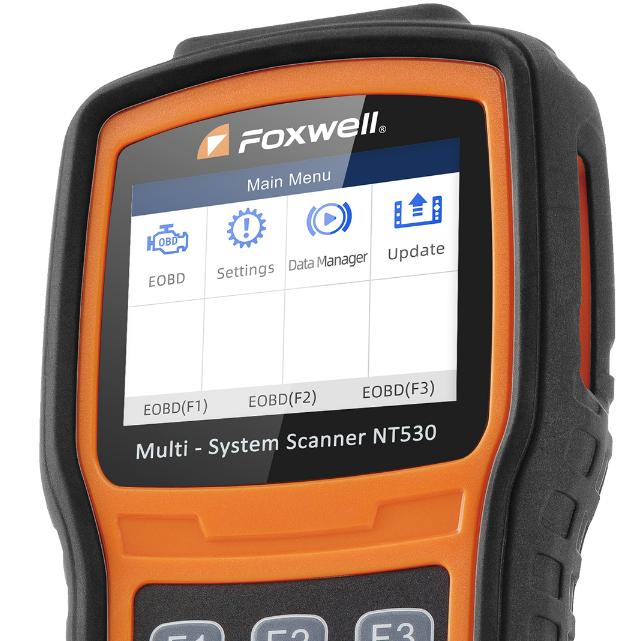 foxwell.nt530
